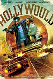 Watch Movie Hollywould