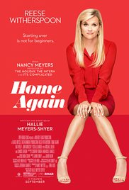 Watch Movie Home Again