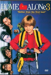 Watch Movie Home Alone 3