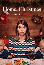 Watch Movie Home for Christmas - Season 2