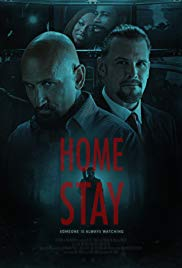 Watch Movie Home Stay