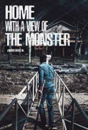 Watch Movie Home with a View of the Monster