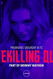 Watch Movie Homekilling Queen