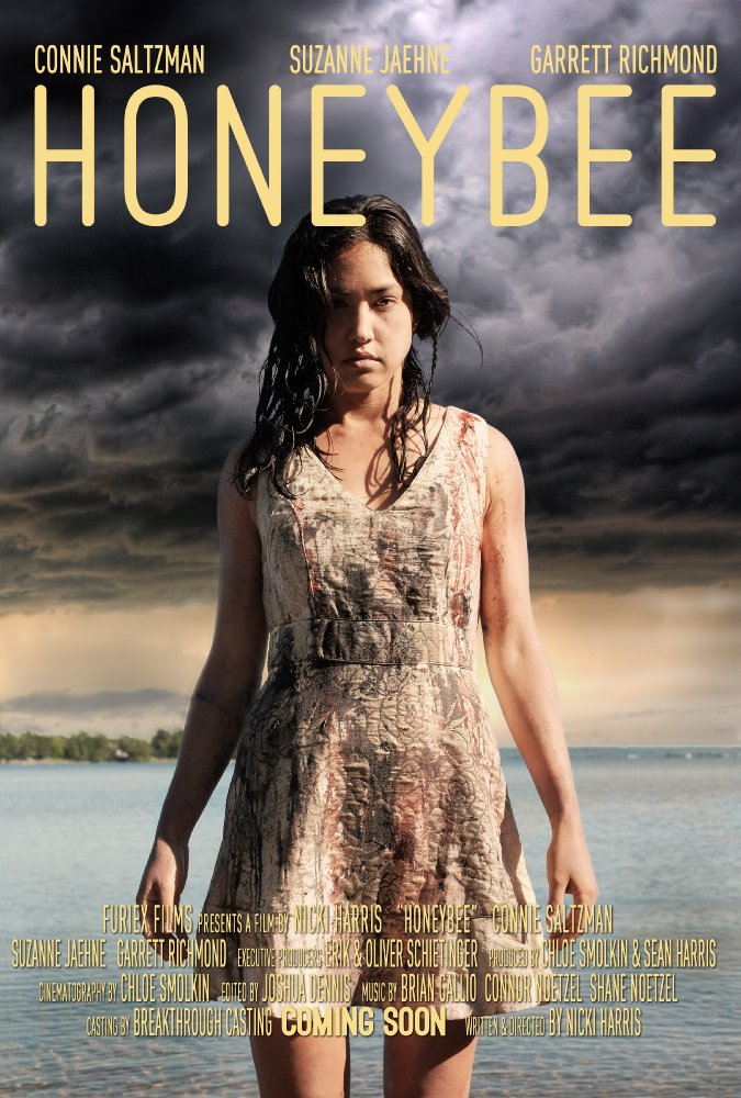 Watch Movie Honeybee