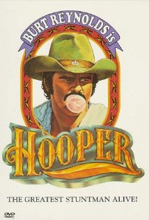 Watch Movie Hooper