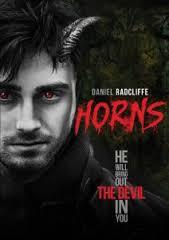 Watch Movie Horns