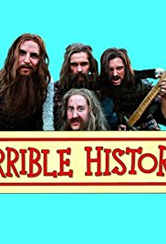 Watch Movie Horrible Histories - Season 7