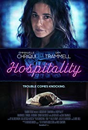Watch Movie Hospitality