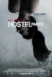 Watch Movie Hostel Part II