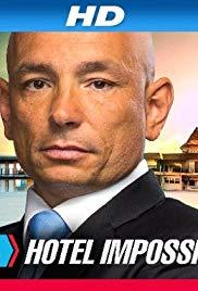 Watch Movie Hotel Impossible - Season 1