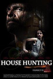 Watch Movie House Hunting