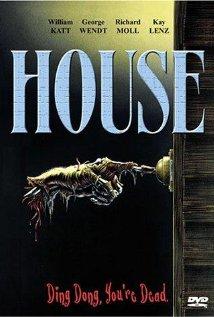 Watch Movie House