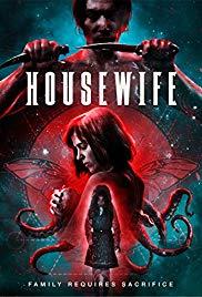 Watch Movie Housewife