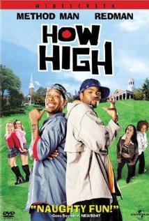 Watch Movie How High
