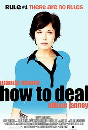 Watch Movie How to Deal
