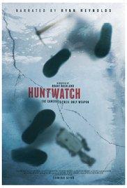 Watch Movie Huntwatch