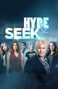 Watch Movie Hyde and Seek - Season 1