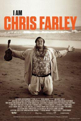 Watch Movie I Am Chris Farley