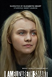 Watch Movie I Am Elizabeth Smart