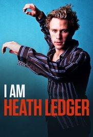 Watch Movie I Am Heath Ledger
