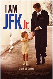Watch Movie I Am JFK Jr.