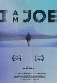 Watch Movie I Am Joe