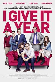 Watch Movie I Give It A Year