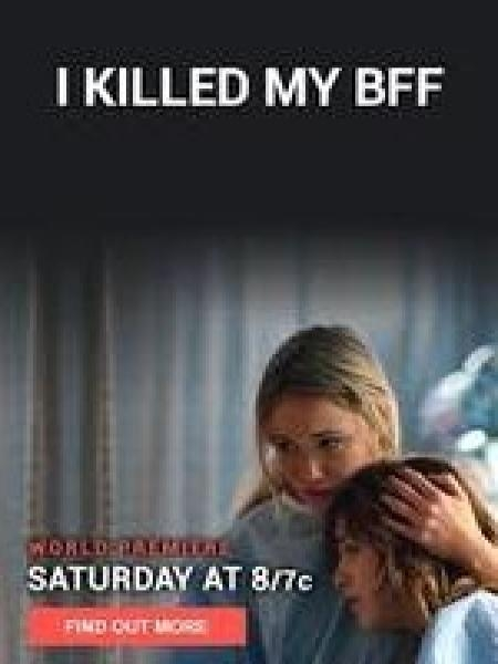 Watch Movie I Killed My Bff
