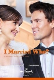 Watch Movie I Married Who?