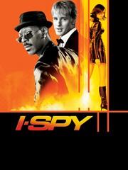 Watch Movie I Spy