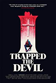 Watch Movie I Trapped The Devil