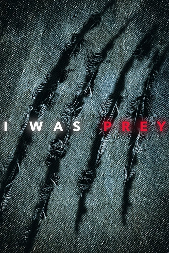 Watch Movie I Was Prey - Season 2