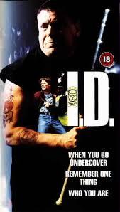 Watch Movie I.d.