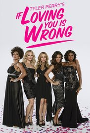 Watch Movie If Loving You Is Wrong - Season 5