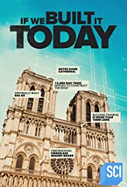 Watch Movie If We Built It Today - Season 2