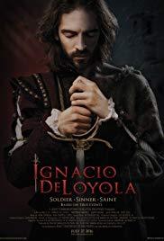 Watch Movie Ignacio of Loyola