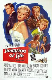 Watch Movie Imitation Of Life