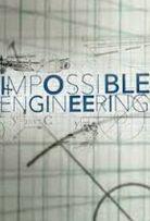 Watch Movie Impossible Engineering - Season 7