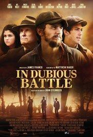 Watch Movie In Dubious Battle