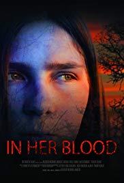 Watch Movie In Her Blood