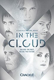 Watch Movie In the Cloud