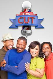 Watch Movie In the Cut - Season 5