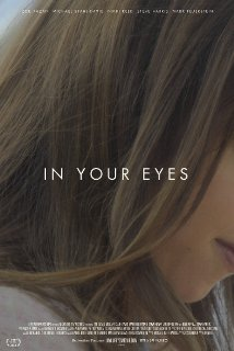 Watch Movie In Your Eyes