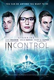 Watch Movie Incontrol