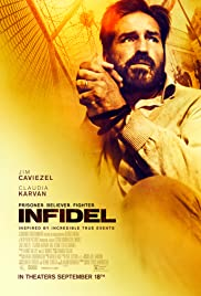 Watch Movie Infidel