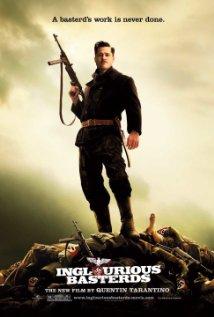 Watch Movie Inglourious Basterds