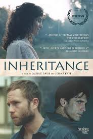 Watch Movie Inheritance