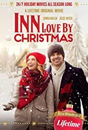 Watch Movie Inn Love by Christmas