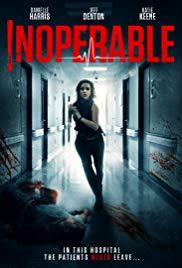 Watch Movie Inoperable