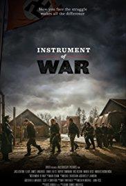 Watch Movie Instrument of War
